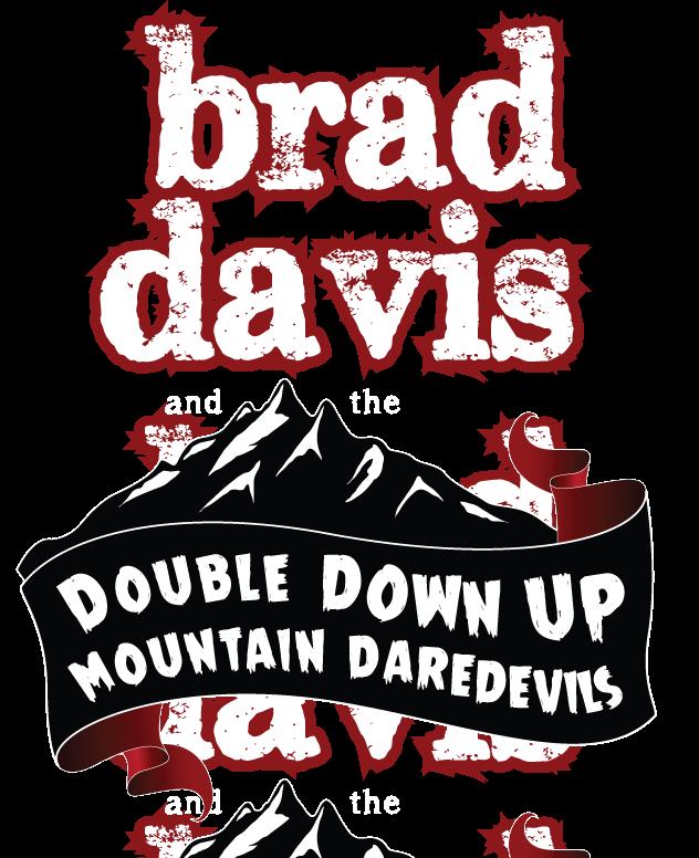 Brad Davis the Shredder